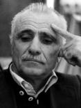 Mario Monicelli
