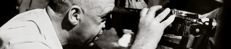 Resultat d'imatges de DIME QUE ME AMAS JUNIE MOON (1970)